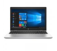 Ноутбук HP ProBook 650 G4 (3ZG59EA)