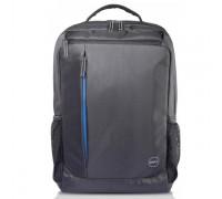 Рюкзак Dell Essential Backpack (460-BBYU)
