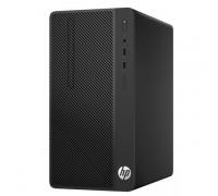 Системный Блок HP 290 G2 MT (4DA05EA)