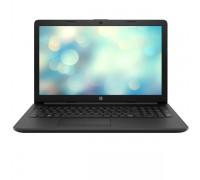Ноутбук HP Potter 15-da0000ur (4EN00EA)
