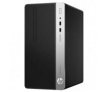 Компьютер HP ProDesk 400 G5 (4HR58EA)