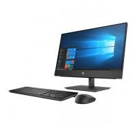 Моноблок HP ProOne 440 G4 (4NU45EA)