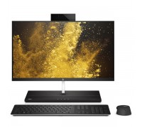 Моноблок HP EliteOne 1000 G2 (3DB53AV+70830640)