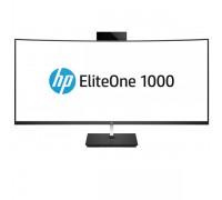 Моноблок HP EliteOne 1000 G2 (4PD84EA)