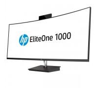 Моноблок HP EliteOne 1000 G2 (4PD91EA)