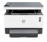 МФУ HP Neverstop Laser MFP 1200a (4QD21A)
