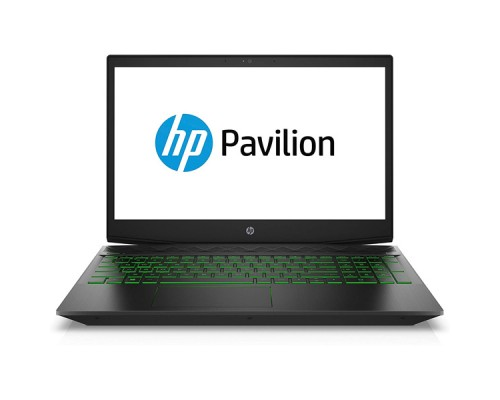 Ноутбук HP Pavilion 15-cx0086ur (5GV22EA)