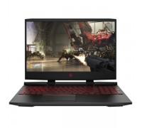 Ноутбук HP 15-dc0036ur (4RM49EA)