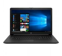 Ноутбук HP 17- ca0115ur (4RM99EA)