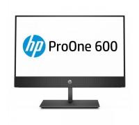 Моноблок HP ProOne 600 G4 (4SP27AW)