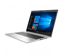 Ноутбук HP ProBook 450 G6 (5TL53EA)