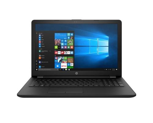 Ноутбук HP 15-bs149ur (4UT93EA)