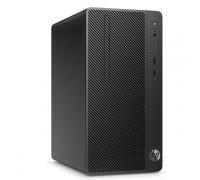 Системный блок HP 290G2MT (4VF88EA)
