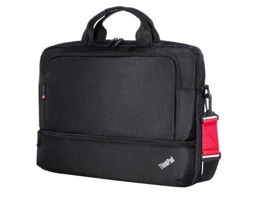 Сумка для ноутбука ThinkPad Essential Topload (4X40E77328)