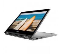 Ноутбук Dell Inspiron 5378 (5378-7841 210-AIUT)