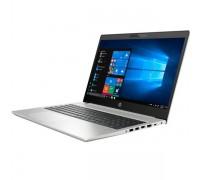 Ноутбук HP ProBook 450 G6 (5TL50EA)
