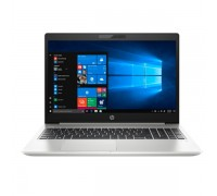 Ноутбук HP ProBook 450 G6 (5DZ79AV+70620746)