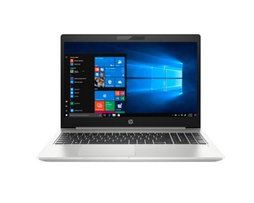 Ноутбук HP ProBook 450 G6 (5DZ79AV+70620744)