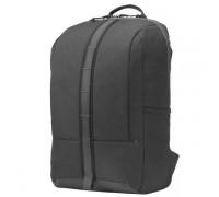 Рюкзак HP Commuter Backpack (Black) (5EE91AA)