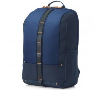 Рюкзак HP Commuter Backpack (Blue) (5EE92AA)