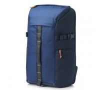 Рюкзак HP Pavilion Wayfarer Backpack (5EF00AA)