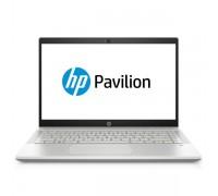 Ноутбук HP Pavilion 14-ce1005ur (5GW63EA)