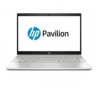 Ноутбук HP 14-ce0066ur Pavilion (5GZ09EA)