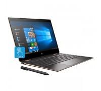 Ноутбук HP Spectre X360 13-ap0006ur (5ML29EA)