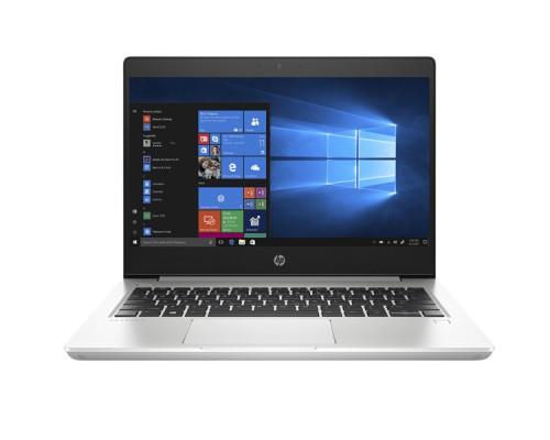 Ноутбук HP ProBook 430 G6 (5PP40EA)