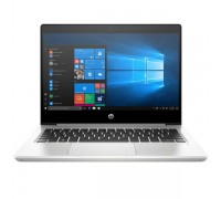 Ноутбук HP Probook 430 G6 (5PQ46EA)