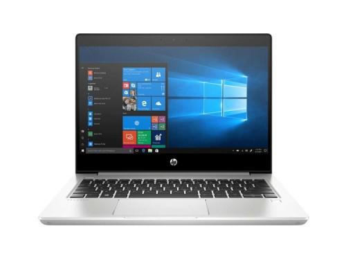 Ноутбук HP Probook 440 G6 (5PQ25EA)