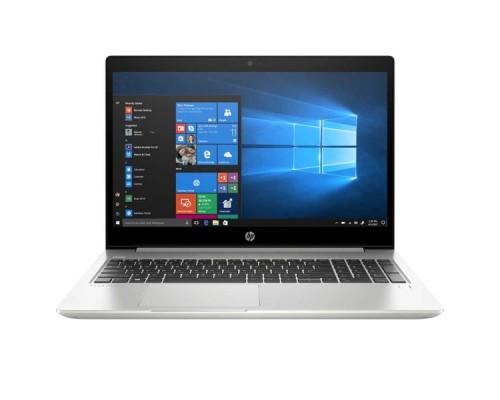 Ноутбук HP ProBook 450 G6 (5PP65EA)