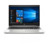 Ноутбук HP Probook 450 G6 (5TK28EA)