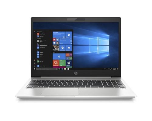 Ноутбук HP Probook 450 G6 (5PP83EA)