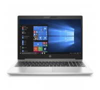 Ноутбук HP ProBook 450 G6 (5PQ06EA)