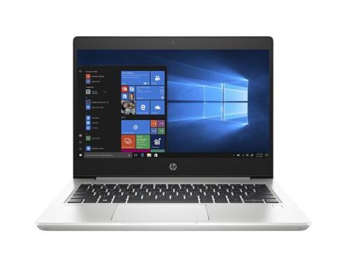 Нотубук HP ProBook 440 G6 (5PQ07EA)