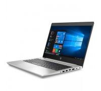 Ноутбук HP ProBook 430 G6 (5PP55EA)