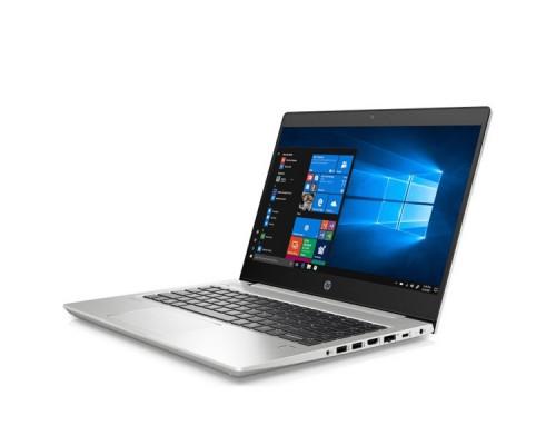Ноутбук HP ProBook 430 G6 (5PP37EA)