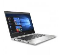 Ноутбук HP Probook 440 G6 (5PQ21EA)