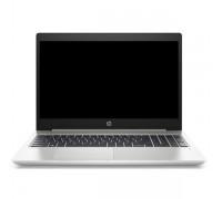 Ноутбук HP ProBook 450 G6 (5PQ02EA)