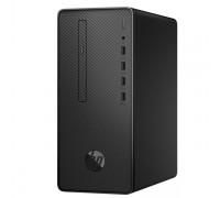 Системный блок HP Pro G2 MT (6BD94EA)