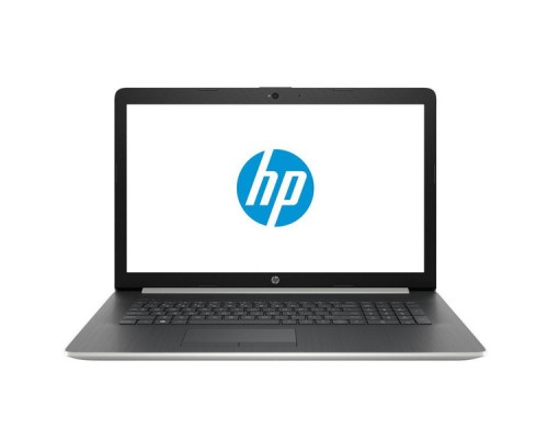 Ноутбук HP 17-by1010ur (5SX47EA)