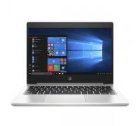 Ноутбук HP ProBook 440 G6 (5TK75EA)