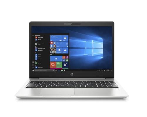 Ноутбук HP ProBook 440 G6 (5TK78EA)