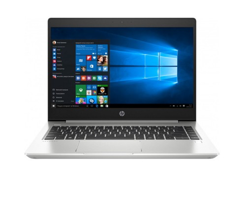 Ноутбук HP Probook 440 G6 (5TK82EA)