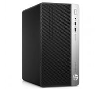 Компьютер HP ProDesk 400 G5 (4HR92EA)