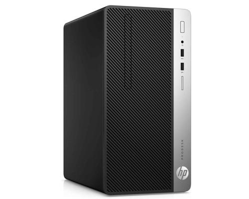 Компьютер HP ProDesk 400 G5 (5ZS30EA)