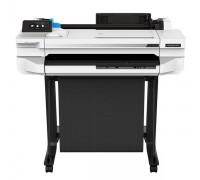 Плоттер HP DesignJet T525 (5ZY59A)