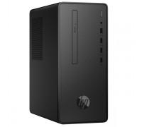Компьютер HP Desktop Pro G2 (5QL13EA)