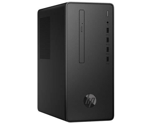 Системный блок HP Desktop Pro G3 MT (9LC21EA)